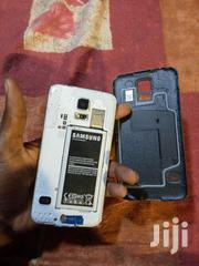 New Samsung Galaxy S5 16 GB Black   Mobile Phones for sale in Greater Accra, Accra new Town