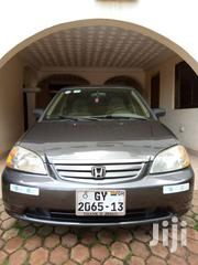 Honda Civic 2003 | Cars for sale in Greater Accra, Achimota