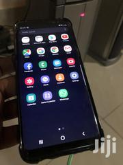 Samsung Galaxy S8 64 GB Black | Mobile Phones for sale in Eastern Region, New-Juaben Municipal