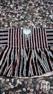 I Am The Owner Of Smoke Weaving Factory | Clothing for sale in Northern Region, West Gonja