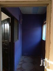 Executive Chamber and Hall Self Contain for Rent at Teshie Malik | Houses & Apartments For Rent for sale in Greater Accra, Teshie new Town