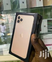 New Apple iPhone 11 Pro Max 256 GB | Mobile Phones for sale in Greater Accra, Accra Metropolitan