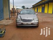 Mercedes-Benz C200 2007 Silver | Cars for sale in Greater Accra, Achimota