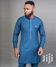 African Wear Made For Men For All Occasions | Clothing for sale in Greater Accra, Tema Metropolitan
