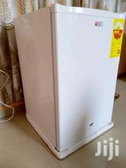 Icon Table Top Refrigerator | Kitchen Appliances for sale in Greater Accra, Odorkor