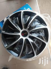 Wheel Cover | Vehicle Parts & Accessories for sale in Greater Accra, Darkuman
