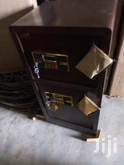 Quality Monet Safe | Safety Equipment for sale in Greater Accra, North Kaneshie