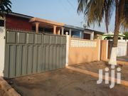 3bedroom Self Compound Rent Sakomonu   Houses & Apartments For Rent for sale in Greater Accra, Tema Metropolitan