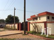 10 Bedroom Office Space For Rent, Teshie Nungua Estate | Commercial Property For Rent for sale in Greater Accra, Ledzokuku-Krowor