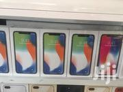 New Apple iPhone X 64 GB Black | Mobile Phones for sale in Greater Accra, Osu