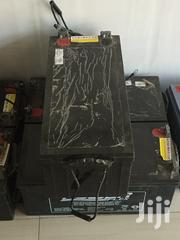 Solar Batteries For Sale At Adenta | Solar Energy for sale in Greater Accra, Adenta Municipal