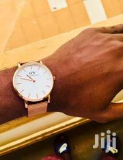 Daniel Wellington (DW)  Watches | Watches for sale in Greater Accra, Achimota