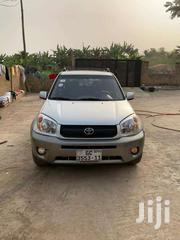 2005 Toyota Rav4 Reg 11 | Cars for sale in Greater Accra, Agbogbloshie