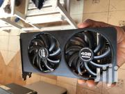 R9 270x 4gb | Computer Hardware for sale in Ashanti, Kumasi Metropolitan