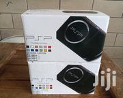 PSP With 15 Games Loaded | Video Game Consoles for sale in Greater Accra, Accra Metropolitan