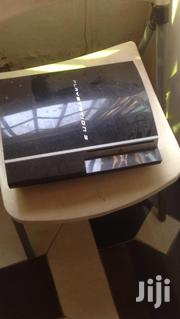 Play Station 3 | Video Game Consoles for sale in Greater Accra, Adenta Municipal