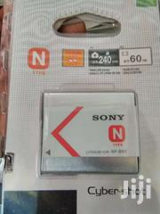 Camera Battery | Cameras, Video Cameras & Accessories for sale in Greater Accra, Osu