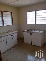 Chamber and Hall Self Contain for Rent at Awoshie Station | Houses & Apartments For Rent for sale in Greater Accra, Accra Metropolitan