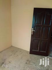 1 Yr Chamber And Hall With Porch@Amasaman | Houses & Apartments For Rent for sale in Greater Accra, Ga West Municipal
