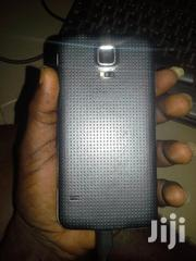 Samsung Galaxy S5 16 GB Black   Mobile Phones for sale in Greater Accra, Ga East Municipal