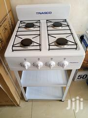 Stand Gas Stove | Kitchen Appliances for sale in Greater Accra, Achimota