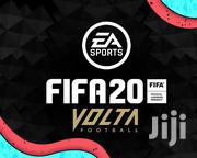 Updated FIFA 20 Latest (PC Game) | Video Games for sale in Greater Accra, Kwashieman