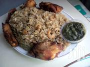 Private Cooking Class On Going | Classes & Courses for sale in Greater Accra, Dansoman