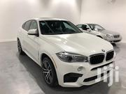 BMW X6 2017 White | Cars for sale in Greater Accra, Accra Metropolitan