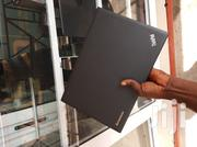 Laptop Lenovo ThinkPad X1 Carbon 4GB Intel Core i5 SSD 128GB | Laptops & Computers for sale in Greater Accra, Kokomlemle