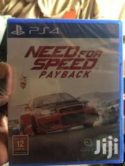 Need For Speed Payback | Video Game Consoles for sale in Greater Accra, Okponglo
