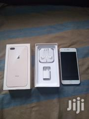 New Apple iPhone 8 Plus 64 GB | Mobile Phones for sale in Greater Accra, Accra Metropolitan
