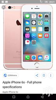 iPhone 6 | Clothing Accessories for sale in Greater Accra, Tema Metropolitan