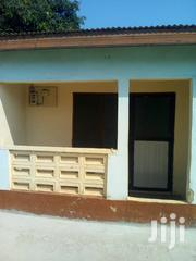 Single Room S/C at Dansoman(Kofi Ne Ama) | Houses & Apartments For Rent for sale in Greater Accra, Dansoman
