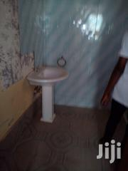 Chamber And Hall Self Contain For One Year | Houses & Apartments For Rent for sale in Greater Accra, Nungua East