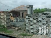 Residential Plots For Sale At Apollonia. | Land & Plots For Sale for sale in Greater Accra, Tema Metropolitan