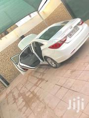 2012 Sonata For Sale | Vehicle Parts & Accessories for sale in Greater Accra, Dansoman