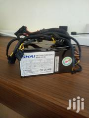 Power Supply   Computer Hardware for sale in Greater Accra, Ledzokuku-Krowor