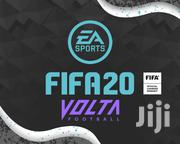 FIFA 20 PC Latest | Video Games for sale in Greater Accra, Dansoman