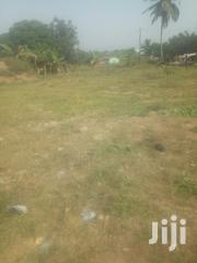 A Nice Piece of Land for Sale at Afari | Land & Plots For Sale for sale in Ashanti, Atwima Nwabiagya