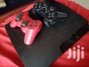 Play Station 3 (Properly Functioning) | Video Game Consoles for sale in Greater Accra, Kotobabi