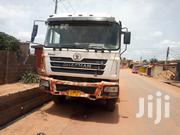 Shacman Tipper Truck | Trucks & Trailers for sale in Greater Accra, Accra Metropolitan