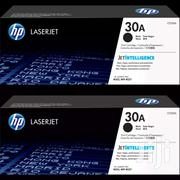 30A HP Toner Cartridge | Computer Accessories  for sale in Greater Accra, Accra Metropolitan
