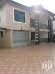 5bedroom House For Sale At Adenta Frafraha | Houses & Apartments For Sale for sale in Greater Accra, Ga East Municipal