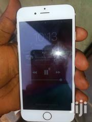 Apple iPhone 6s 64 GB Gold | Mobile Phones for sale in Ashanti, Offinso Municipal