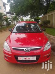 Hyundai Elantra 2011 Red | Cars for sale in Greater Accra, East Legon