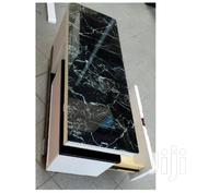 NICE Tv Stand | Furniture for sale in Greater Accra, Adabraka