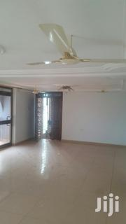Executive 3 Bedroom Town Apartment at Kwabenya. | Houses & Apartments For Rent for sale in Greater Accra, Ga West Municipal