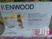 Kenwood 3 In 1 Blender(Original) | Kitchen Appliances for sale in Greater Accra, Achimota