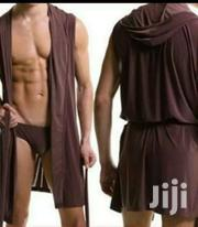 Male Robes | Clothing for sale in Greater Accra, Dansoman