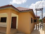 New 3bed Hse @Old Ashongman 4sale | Houses & Apartments For Sale for sale in Greater Accra, Adenta Municipal
